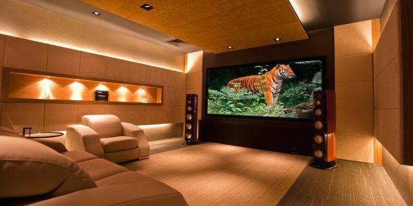 6 edullista kotiprojektoria