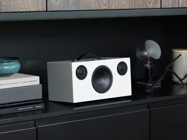 Audio Pro Multiroom