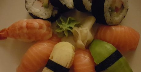 sushi-dark-galaxy-s7-1-990x505