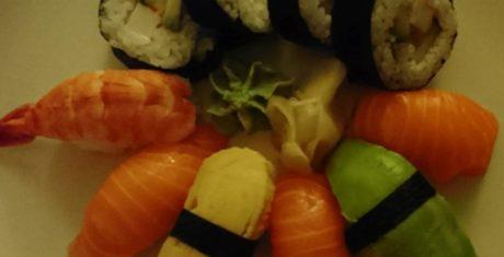 sushi-dark-xperia-xz-990x505