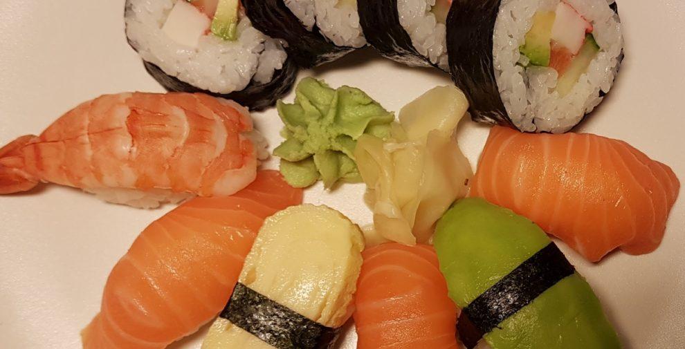 sushi-light-galaxy-s7-1-990x505