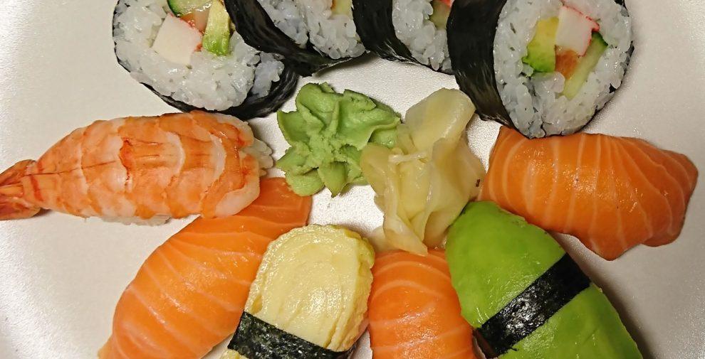 sushi-light-xperia-xz-990x505