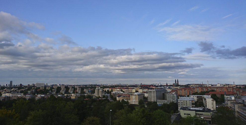 utsikt-xperia-xz-990x505