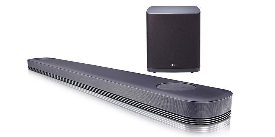 Chromecast Yhdistäminen