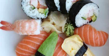 sushi-light-lg-v30-990x505
