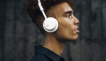 6 edullista BT-kuuloketta
