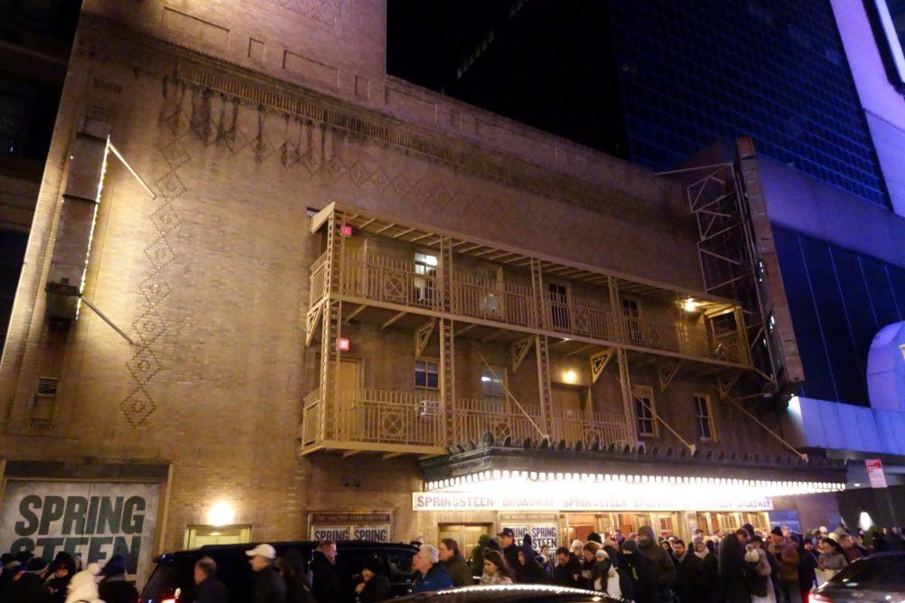 Springsteen on Broadway_25