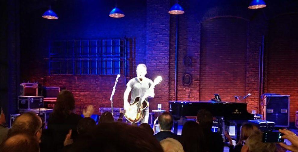 Springsteen_on_Broadway_26_27410-990x505