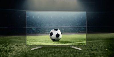 8 televisiota MM-kisakatsomoon