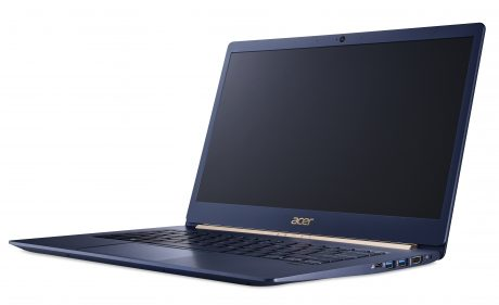 Acer Swift 5 SF514-52T-56ZX
