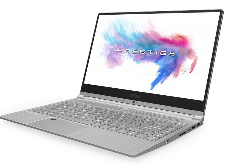 MSi PS42 8RB-015NE