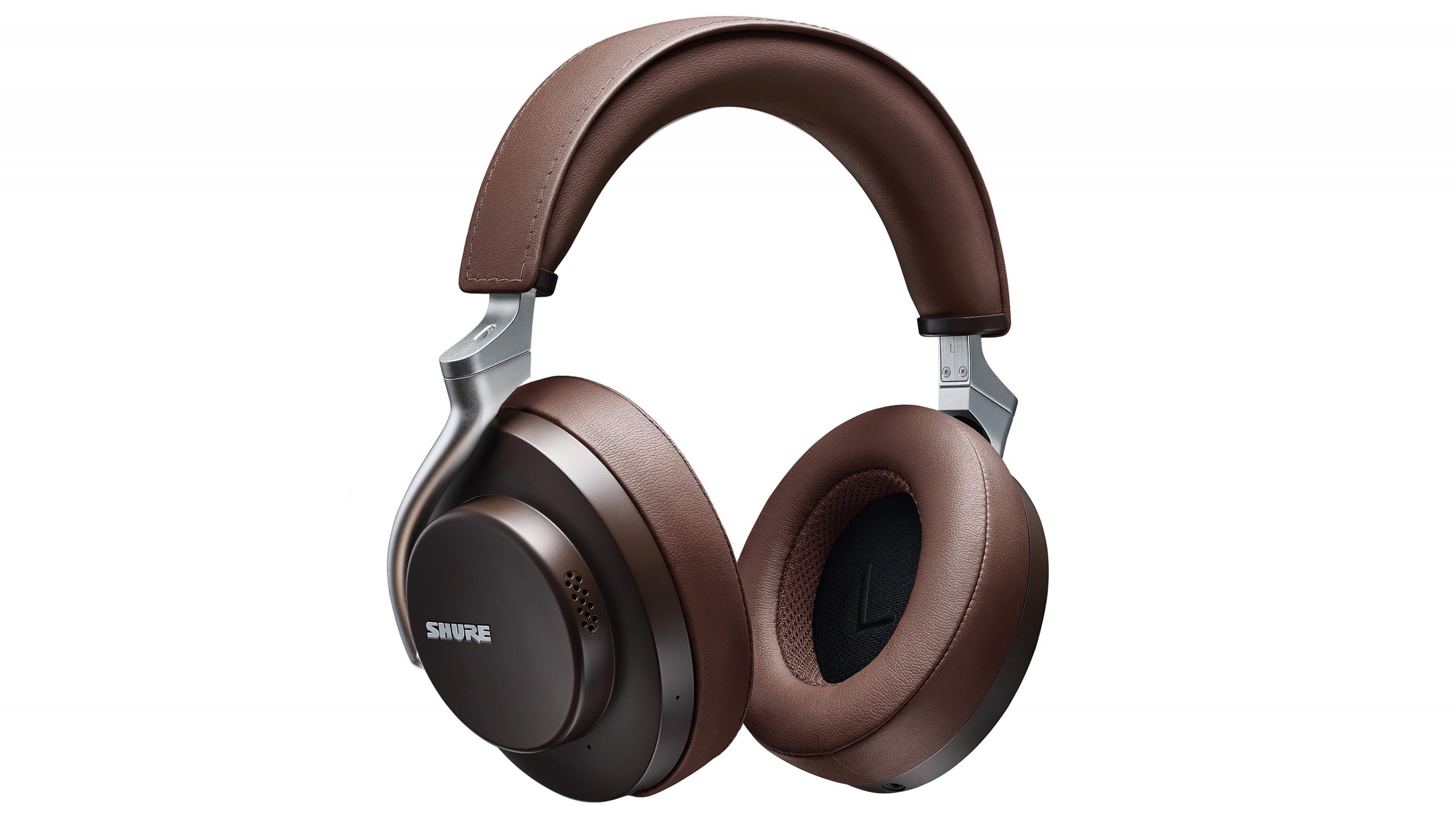Shure-AONIC-50 brown
