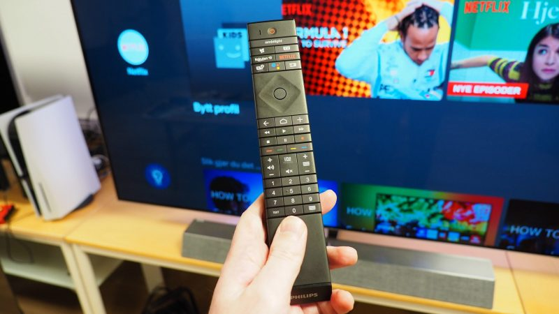 Philips-OLED-935-remote-scaled