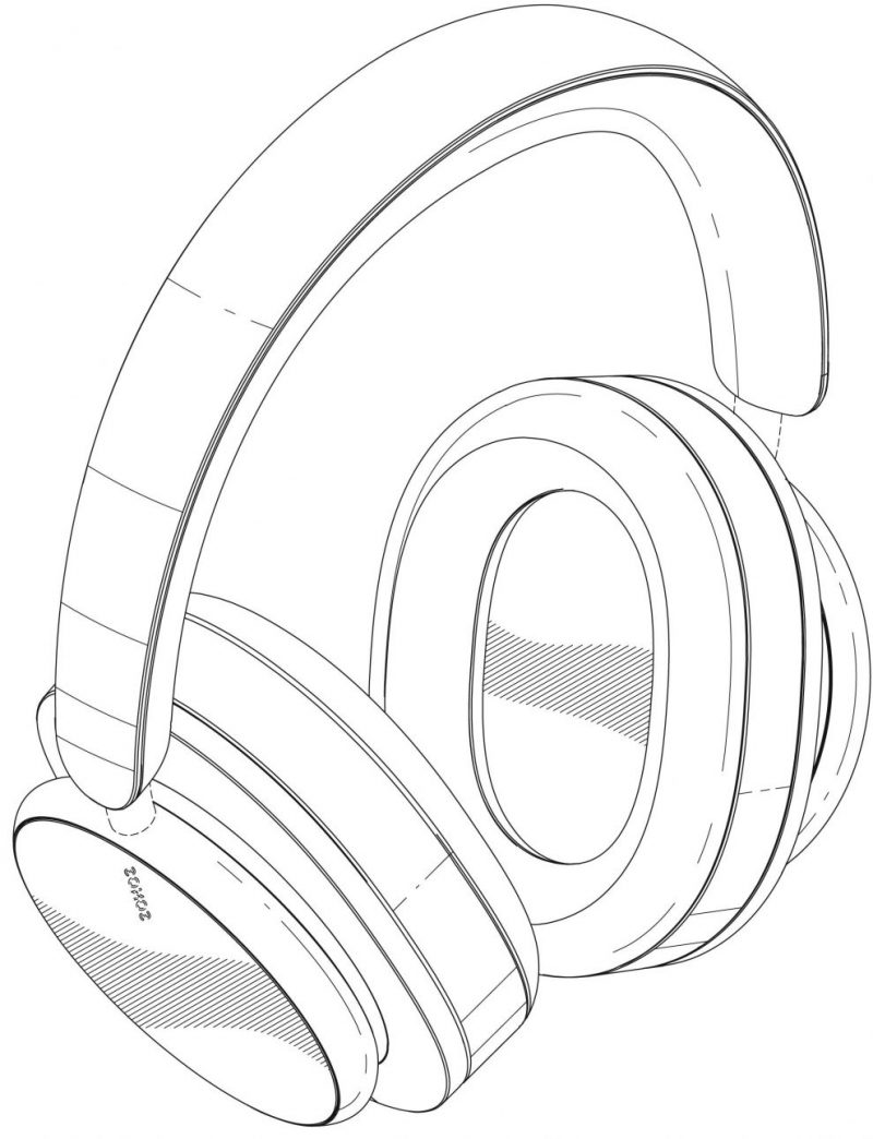 Sonos-headphones-1-989x1291