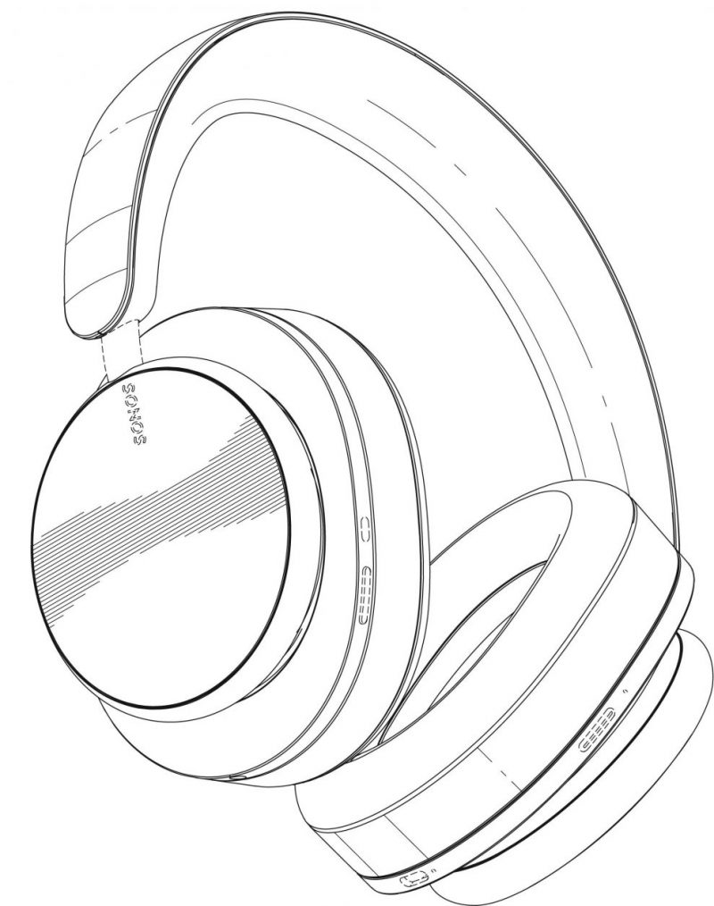 Sonos-headphones-2-989x1253