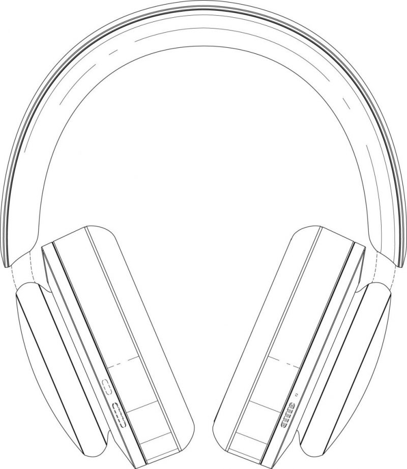 Sonos-headphones-4-989x1138