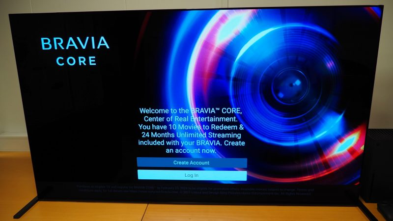 Bravia-Core-scaled