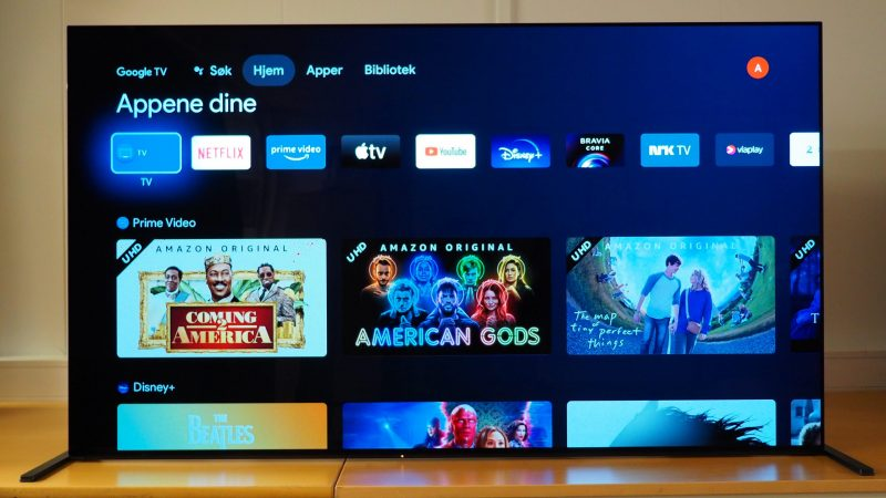 Bravia-XR-A90J-Google-TV-scaled