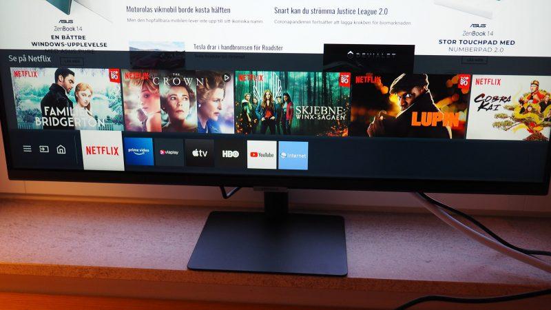 Samsung-M7-Netflix-bar-scaled
