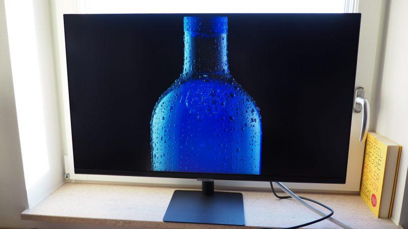 Samsung-M7-PQ-blue-scaled