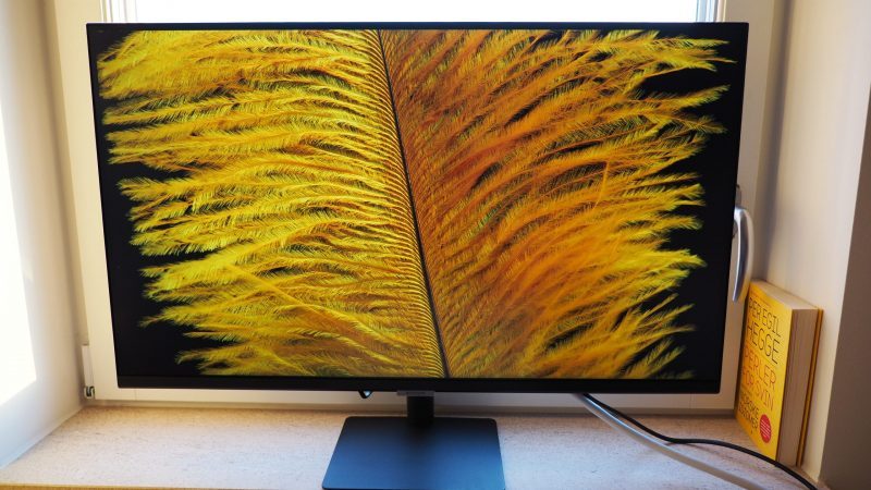 Samsung-M7-PQ-yellow-scaled