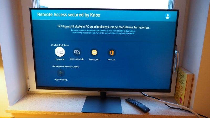 Samsung-M7-Remote-Access-scaled