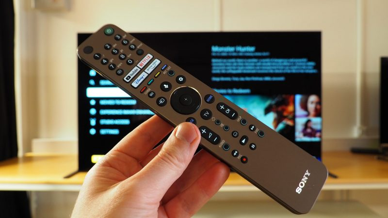 Sony-backlit-premium-remote-scaled