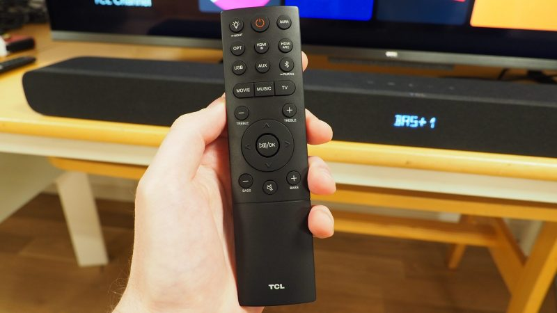 TCL-TS8111-remote-scaled