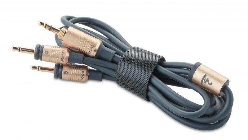 Focal Celestee Cable