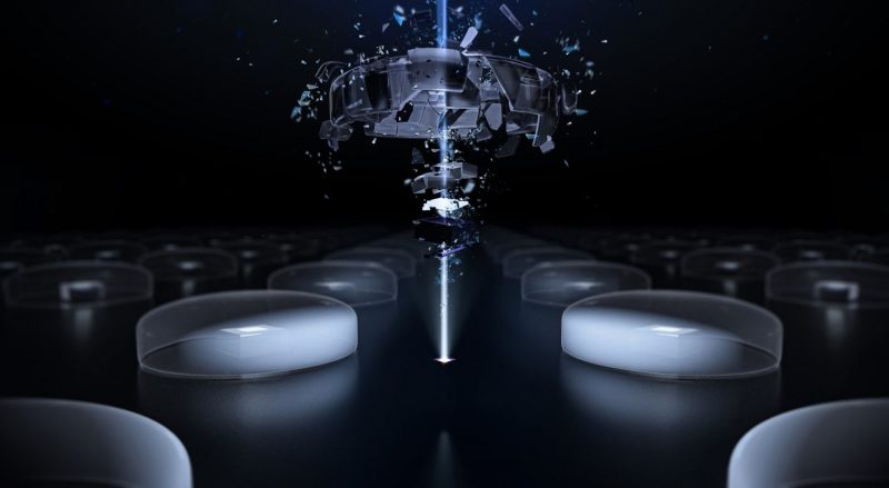 Quantum_Mini_LED_f9dbbbe771