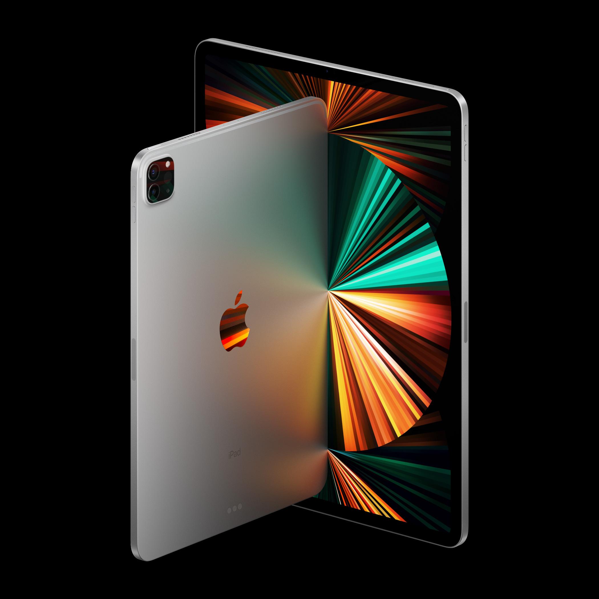 Apple iPad Pro M1