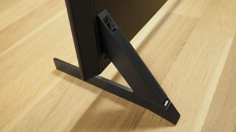 LG-G1-desktop-stand-2-scaled-1