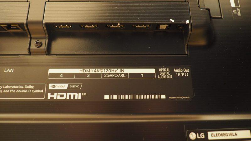 LG-OLED-G1-HDMI-inputs-scaled