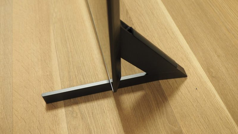 LG-OLED-G1-desktop-stand-1-scaled-1