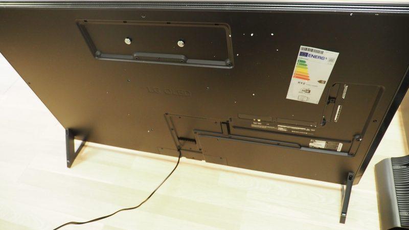 LG-OLED-G1-rear-panel-scaled-1