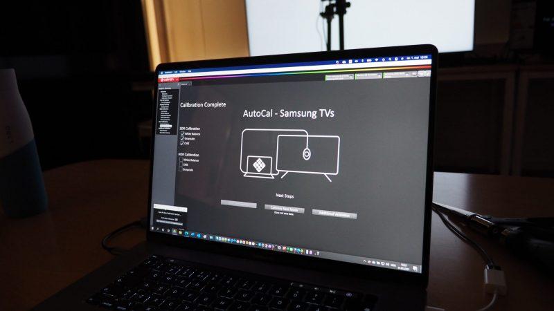 Samsung-Calman-Autocal-scaled