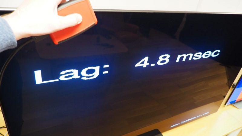 Samsung-QN95A-input-lag-scaled