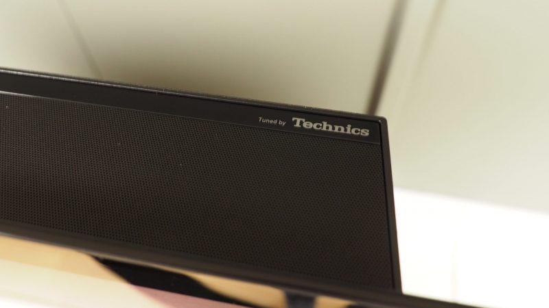 Panasonic-JZ2000-Technics-speaker-system-1-scaled