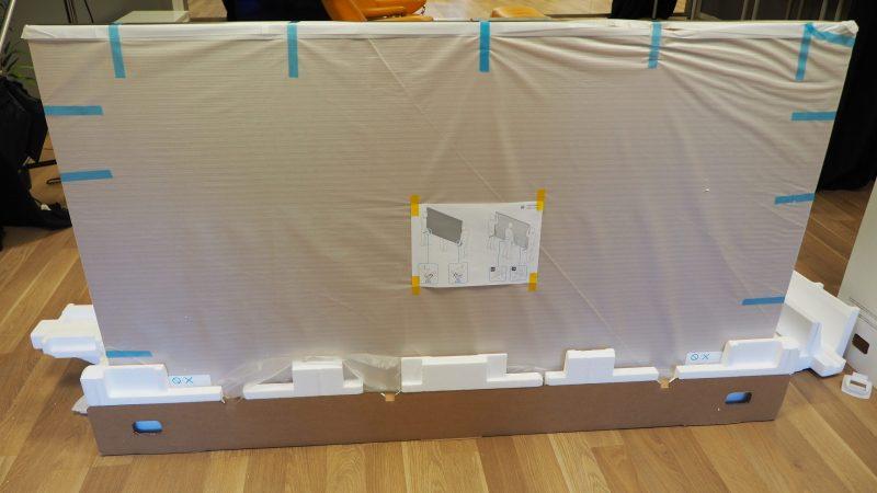 Sony-Z9J-unboxing-4-scaled