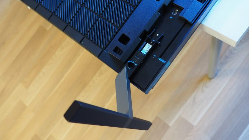 Sony-Z9J-unboxing-6-scaled