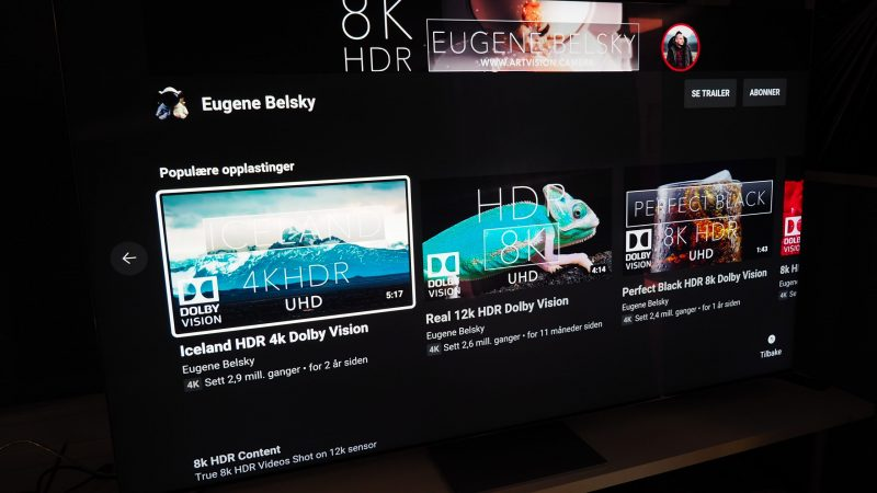 Youtube-8K-Eugene-Belsky-scaled