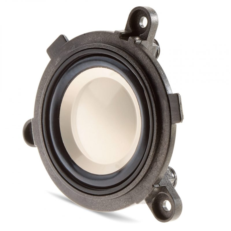 Focal Clear MG Driver