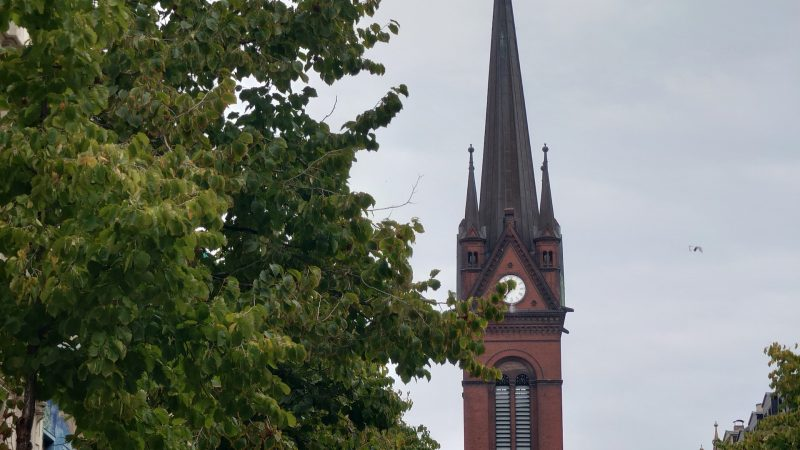 kirke4